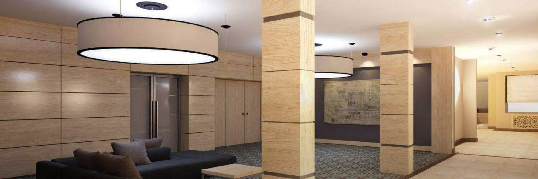 weltweite referenzen hotels b ros firmen und institutionen iris licht gmbh. Black Bedroom Furniture Sets. Home Design Ideas